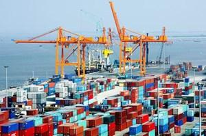 Bàn biện pháp quản lý, khai thác cảng biển hiệu quả