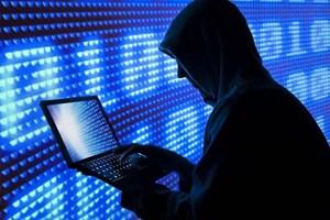 Bảo đảm an ninh mạng phải gắn với phát triển ngành công nghệ
