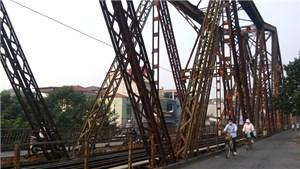 Bảo tồn kiến trúc Pháp tại Hà Nội: Lựa chọn tinh hoa để giữ gìn