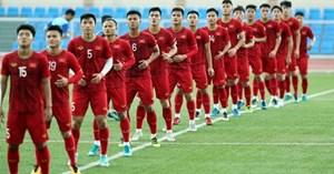 [VIDEO] Đội tuyển Việt Nam ra quân tưng bừng với chiến thắng 6-0 trước Brunei