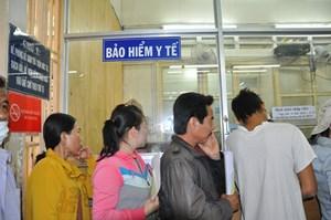Bệnh viện có khám chữa bệnh BHYT vào ngày nghỉ, ngày lễ không?