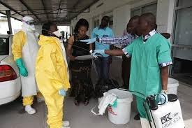 Xuất hiện bệnh lạ tại Nigeria: Bệnh nhân tử vong sau 48 giờ