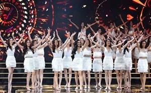 Bộ Văn hóa sẽ đề nghị tạm hoãn Hoa hậu Hoàn vũ Việt Nam 2017