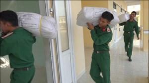 Đắk Lắk - Đắk Nông: Sẵn sàng đón nhận và cách ly công dân trở về từ vùng dịch