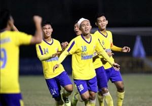 Hàng loạt cầu thủ trẻ Đồng Tháp bị cấm thi đấu vì bán độ: Những bóng ma lẩn khuất