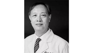 Bác sĩ nổi tiếng của Trung Quốc tử vong vì virus corona