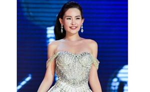 BTC thừa nhận chủ quan khi để Lê Âu Ngân Anh tham gia Hoa hậu Đại dương 2017