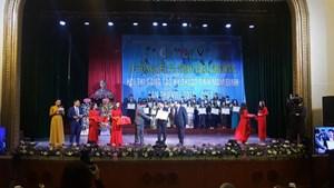 Nam Định: Sáng tạo kỹ thuật làm lợi tiền tỷ