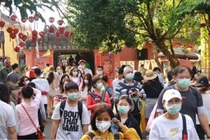 Quảng Nam là điểm đến an toàn – thân thiện