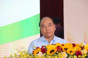 BẢN TIN MẶT TRẬN: Thủ tướng, Chủ tịch UBTƯ MTTQ Việt Nam cùng đối thoại với nông dân tại TP Cần Thơ