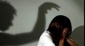Cà Mau: Truy tìm thanh niên tình nghi hiếp dâm bé gái 15 tuổi