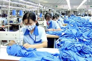 Cả nước có thêm 35.234 doanh nghiệp gia nhập nền kinh tế