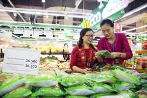 Người Ninh Bình chọn hàng Việt Không còn tâm lýsính ngoại