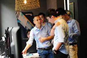 Thị trường điện toán đám mây ở Việt Nam sẽ bùng nổ trong 2 - 3 năm tới