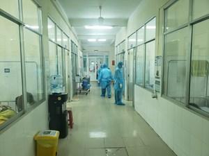 Đà Nẵng: Theo dõi, cách ly tập trung 569 người nghi nhiễm Covid-19