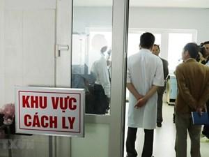 Lạng Sơn, Lào Cai: Chuẩn bị tiếp nhận, cách ly người Việt Nam trở về từ Trung Quốc
