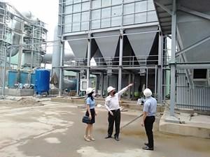 Ngân hàng dốc sức hỗ trợ hàng trăm doanh nghiệp khó khăn tại Thái Nguyên