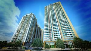 Cảnh báo những rủi ro khi đầu tư loại hình bất động sản mới