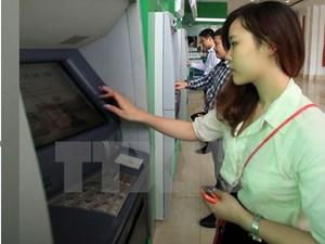 Cảnh báo tội phạm sử dụng công nghệ chiếm đoạt tiền trong thẻ ATM