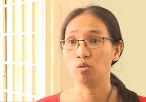 Cảnh cáo, chuyển công tác cô giáo hơn 3 tháng không giảng bài