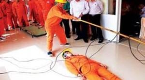 Cảnh giác tình trạng tai nạn về điện