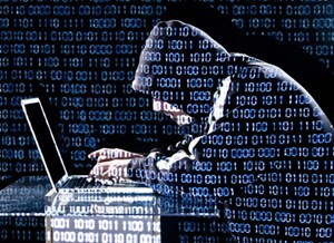 Cảnh giác với các chiêu trò lừa đảo qua mạng xã hội
