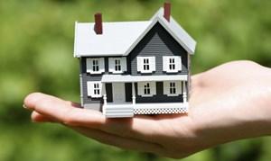 Cấp chứng chỉ hành nghề môi giới bất động sản thủ tục như thế nào?