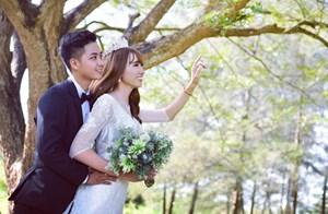 Cặp vợ chồng trẻ Cần Thơ 'đổi giới tính cho nhau'