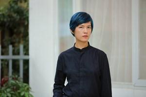 Nghệ sĩ Võ Trân Châu: Làm nghệ thuật từ sự chân thật