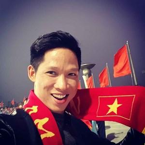 Họa sĩ Việt cùng nhau lan tỏa yêu thương