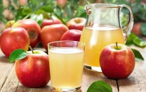 Những đồ uống giúp tăng cường khả năng miễn dịch trong mùa dịch