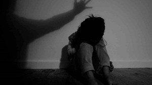 Đà Nẵng: Khởi tố cha dượng giao cấu với 2 con riêng của vợ