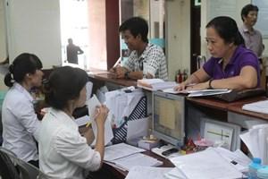 Chế độ điều dưỡng với người có công quy định như thế nào?