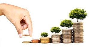 Thông tư hướng dẫn chế độ tài chính đối với chương trình, dự án tài chính vi mô