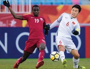 Chiến tích của U23 Việt Nam đứng đầu diễn đàn bóng đá lớn nhất thế giới