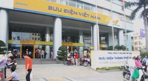 Chính sách miễn, giảm cước gửi hồ sơ giải quyết TTHC qua bưu điện