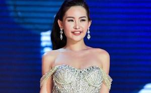 Chưa có kết luận cuối cùng về Hoa hậu Đại dương 2017