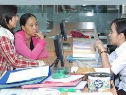 Chức danh nghề nghiệp với viên chức quy định như thế nào?