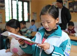 Chương trình giáo dục phổ thông và sách giáo khoa mới: Chưa ngã ngũ lùi bao lâu