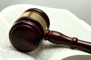 Chương trình xây dựng luật, pháp lệnh: Nhiều Bộ chưa quan tâm