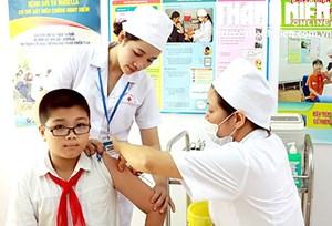 Làm thế nào để thu hút học sinh, sinh viên tham gia Bảo hiểm Y tế?