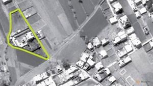 CIA công bố tài liệu mới về trùm khủng bố Osama bin Laden