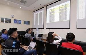 Hàng loạt cá nhân bị xử phạt vì có hành vi thao túng giá cổ phiếu