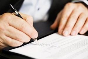 Có được hưởng phụ cấp khi kiêm nhiệm thêm kế toán chi bộ không?