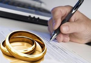 Có được ủy quyền yêu cầu cấp Giấy xác nhận tình trạng hôn nhân không?