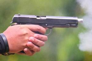 Công an Hà Nội điều tra vụ nổ súng khiến 1 người chết tại Trâu Quỳ