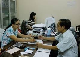 Công chức cấp xã có được hưởng phụ cấp kiêm nhiệm không?