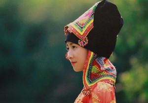Cuộc thi ảnh nghệ thuật quốc tế lần thứ 9 Việt Nam giành 4 huy chương Vàng