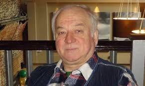 Cựu điệp viên Nga bị đầu độc xuất viện