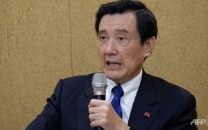 Cựu lãnh đạo Đài Loan bị kết án tù vì tiết lộ thông tin mật